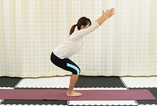 kotsuban-yoga