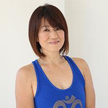 山本幸子 顔写真