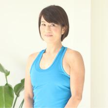 山本幸子顔写真